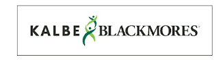 LOWONGAN KERJA (LOKER) MAKASSAR PT. KALBE BLACKMORES NUTRITION MEI 2019