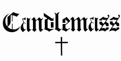 Candlemass_logo