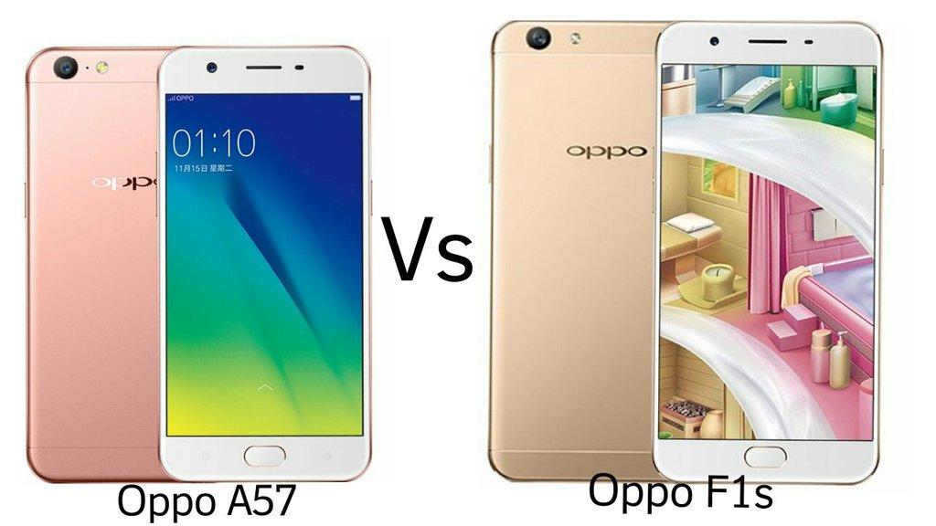Oppo a57 vs oppo f1s tech updates compare oppo a57 vs oppo f1s stopboris Gallery