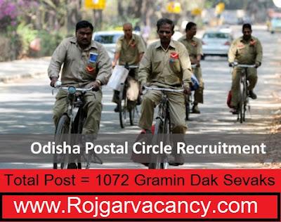 http://www.rojgarvacancy.com/2017/03/1072-gramin-dak-sevaks-odisha-postal.html