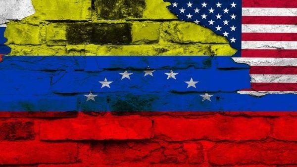 Rusia: sanciones de EE.UU. empeoran situación en Venezuela