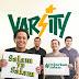 Varsity - Salam Ya Salam