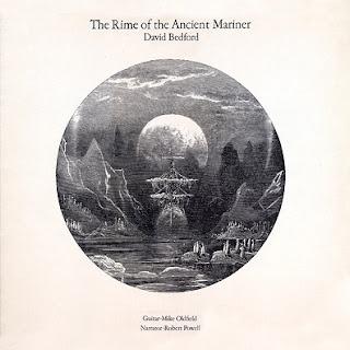 The_rime_of_the_ancient_mariner.jpeg.jpg