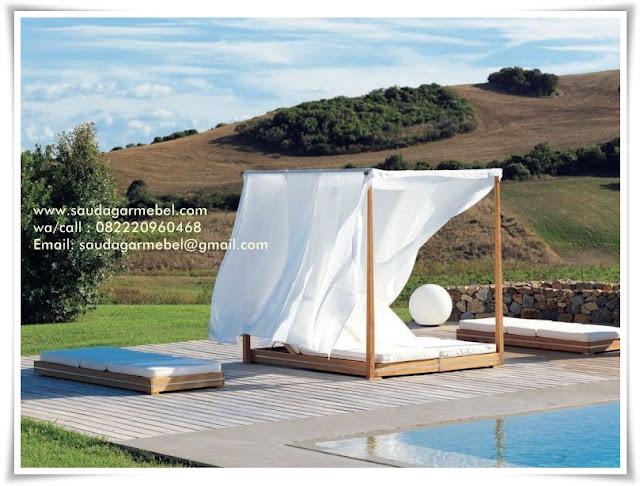 Gazebo Garden Outdoor Villa, Gazebo Garden, Outdoor Gazebo, Gazebo Balines, Furniture Villa, Furniture Hotel, Furniture Hotel Bali
