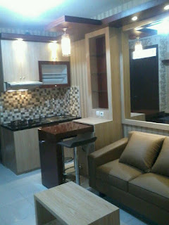 interior-apartemen-minimalis-2br