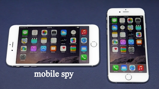Why Everyone Is Talking About Mobile Spy and What You Should be Doing  ~ AFSPY