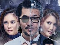 Film Perfect Dream (2017) Full Movie