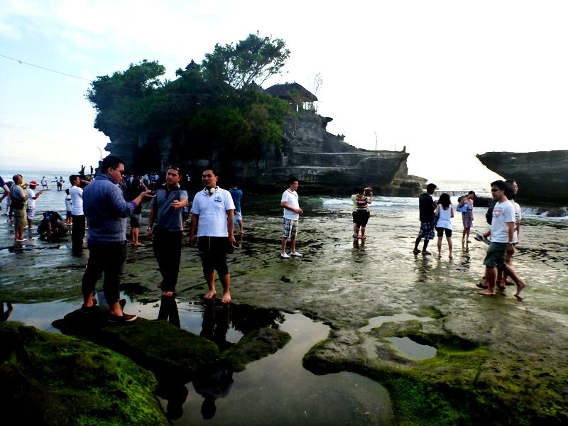 Henna Tattoo Seminyak: Life Is Too Short!! Lets Share It!!: Bali Luxury Trip Part