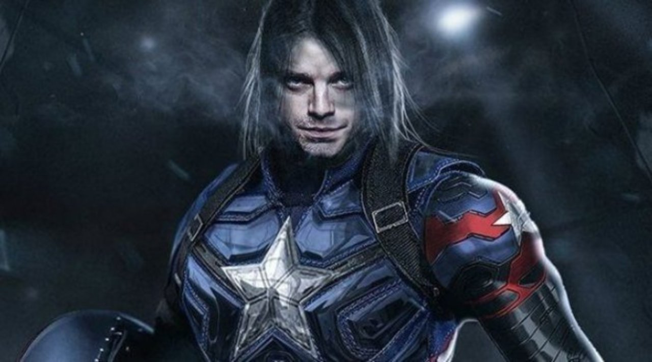 bucky barnes,bucky barns,bucky,stucky,bucky and steve,bucky barns tribute,bucky barnes edit,bucky barnes facts,bucky barnes soldier,captain america,sebastian stan,baucky barnes tribute,bucky (comic book character),bucky barnes sucker for pain,bucky barnes || sucker for pain,steve and bucky,civil war,bucky barnes the winter soldier #1,marvel,things you may not know about bucky barnes
