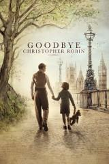 Adeus, Christopher Robin - Legendado