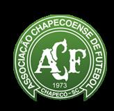 A Associação Chapecoense de Futebol foi fundada em 10 de maio de 1973 e, atualmente, é o maior, mais vitorioso e bem estruturado time de futebol profissional da região oeste de Santa Catarina.