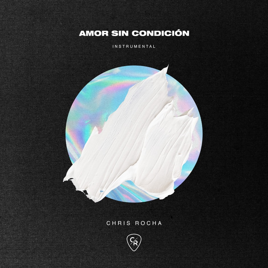 AGNEZ MO - Overdose (feat. Chris Brown) - Single [iTunes