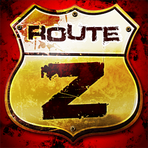 Download Game Android Gratis Route Z apk + obb