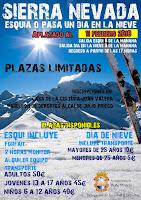 http://www.deportesdonamencia.es/2018/02/dia-en-la-nieve.html