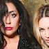 "Lady Gaga elogia discurso de Madonna en el ""Billboard Women In Music 2016"""