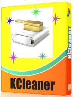 برنامج, تنظيف, الهارد, ديسك, ومسح, المخلفات, وتحسين, اداء, الويندوز, KCleaner