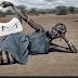 Las ONG, gastar dinero para pedir