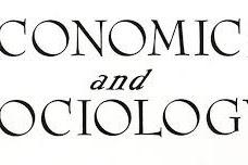 Sosiologi Ekonomi : Pengertian, Pendekatan dan Fenomena