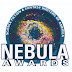2019 Nebula Awards Finalists Announced