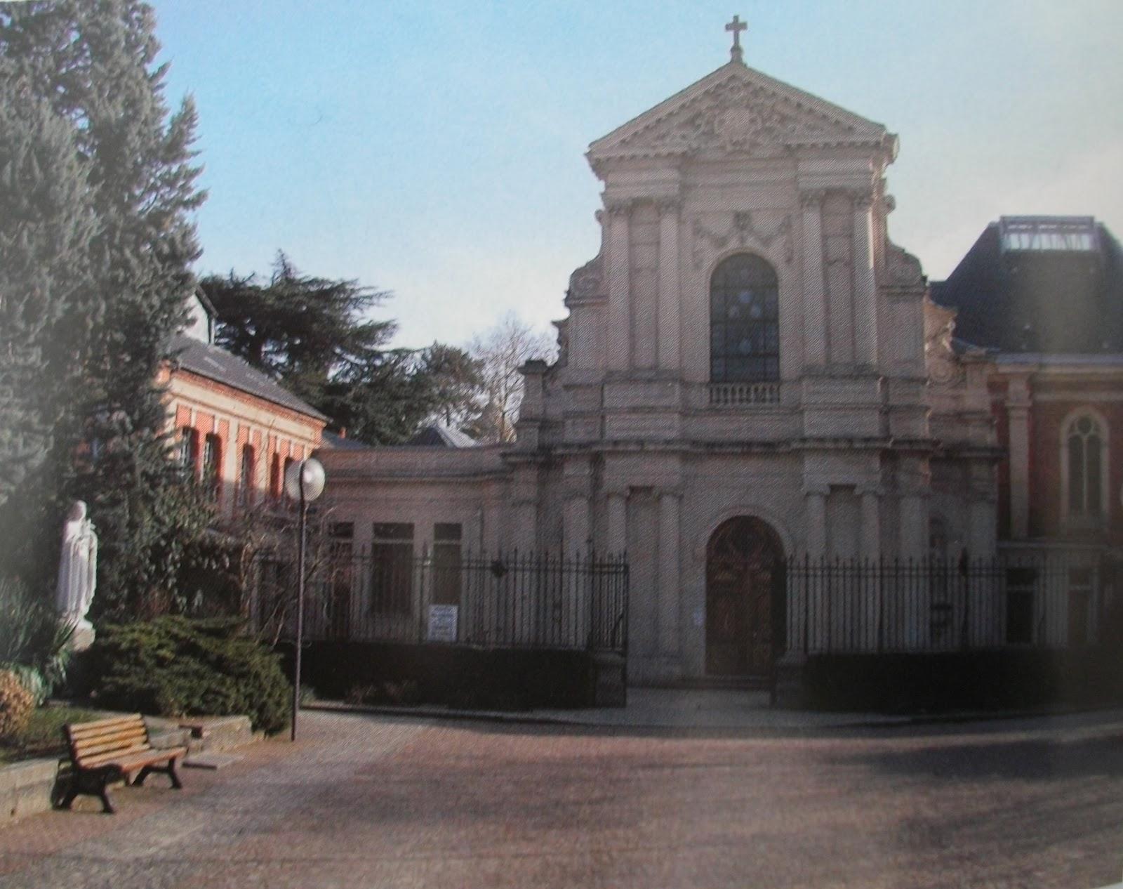 Lisieux Dating Site. un bărbat din București cauta femei din Sighișoara