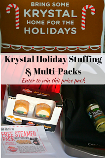 https://b-is4.blogspot.com/2016/11/krystal-holiday-stuffing-and-multi.html