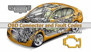 Bagaimana Cara Membaca Kode DTC Mobil