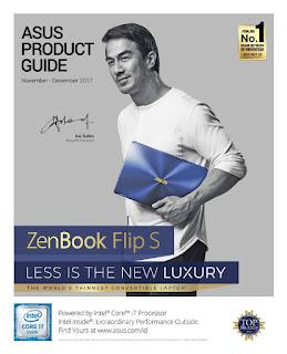 ASUS_Product_Guide%2B1 Download Firmware terbaru ASUS Zenfone dan Tab (Update Firmware versi 8.0 dan Downgrade Firmware ) Technology