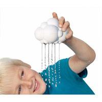 http://ecoterre.be/fr/accessoires/8968-nuage-de-plu-moluk.html