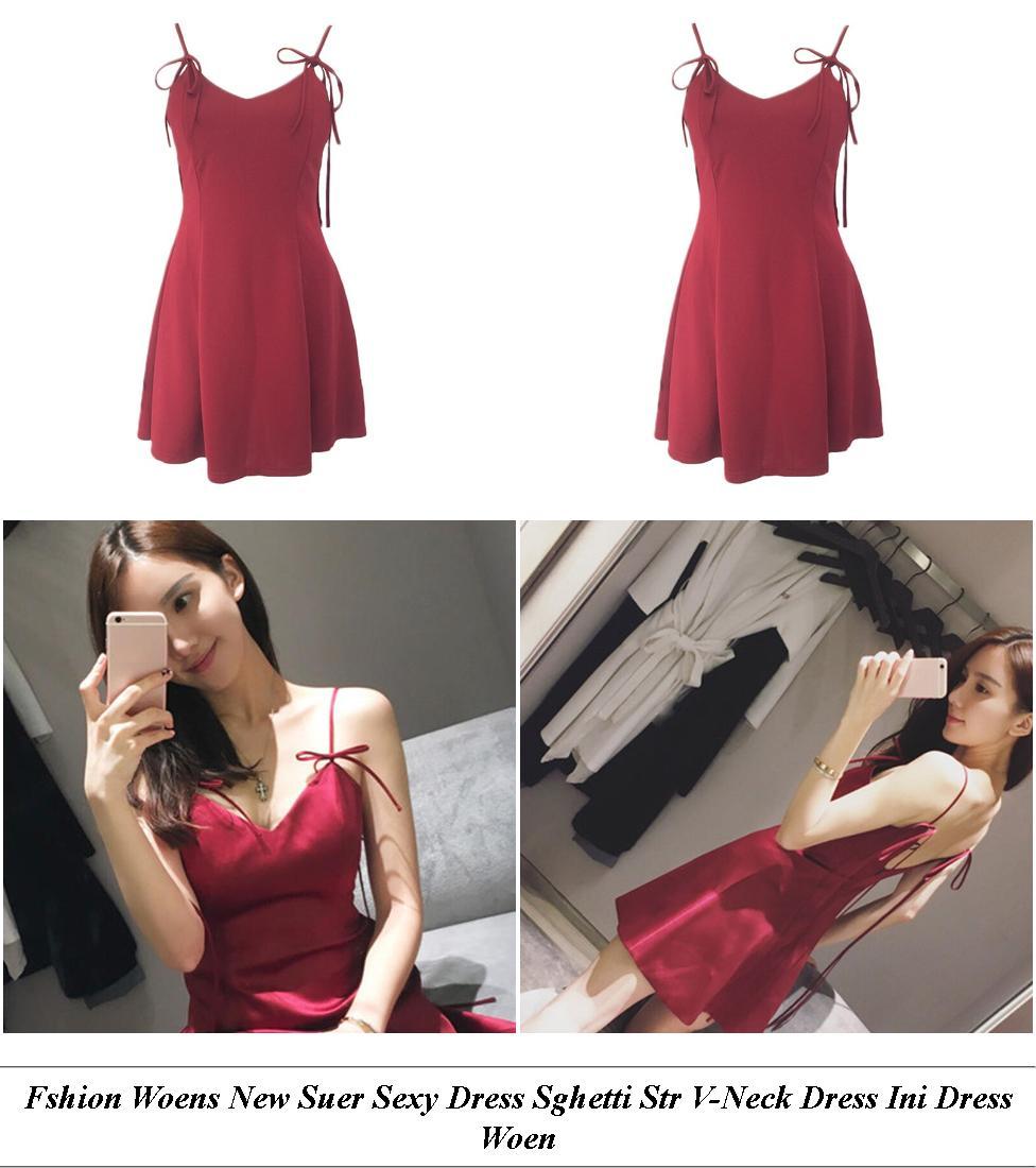 Monsoon Clothing Usa - Winter Coat Sale Singapore - Cute Lace Dresses For Juniors