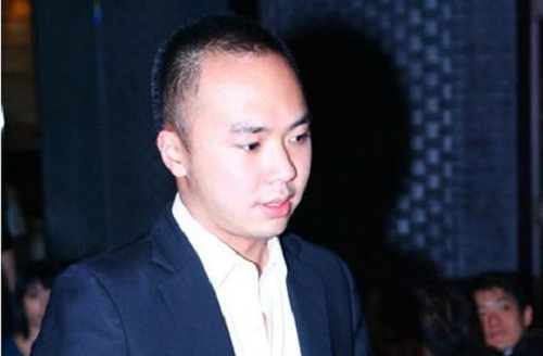Justin Lee Surrenders Himself to Police for Sex Crime Charges | TVB And Other Asian Celebrity News
