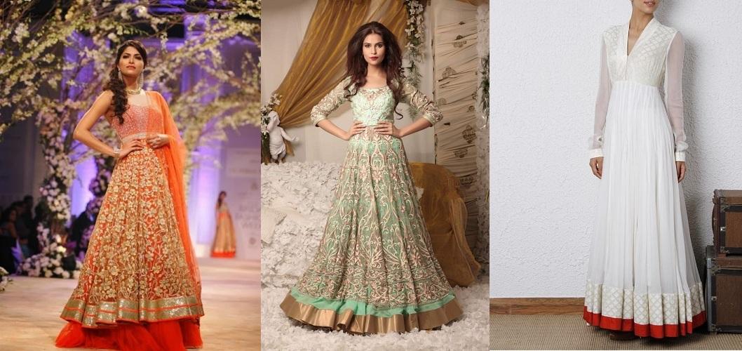 Vaishnavii Jadhav: Outfit Ideas To Wear This Raksha Bandhan