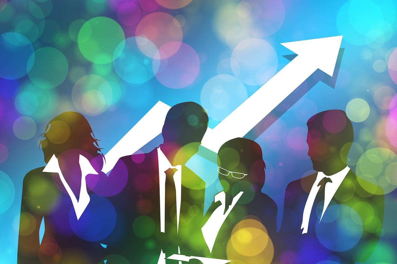 Estrategias Motivacionales Para Mejorar El Desempeño Laboral