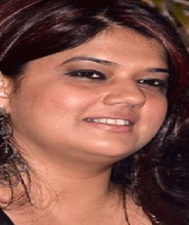 Payal Khanna aditya chopra and, yash chopra funeral, wiki, age, biography
