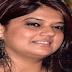Payal Khanna aditya chopra and, yash chopra funeral, wiki, age, biography