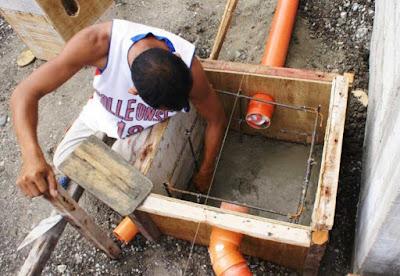 cara membuat septic tank yang baik dan benar Cara Membuat Septic Tank Yang Baik dan Benar bak 2Bkontrol 2Bseptic 2Btank