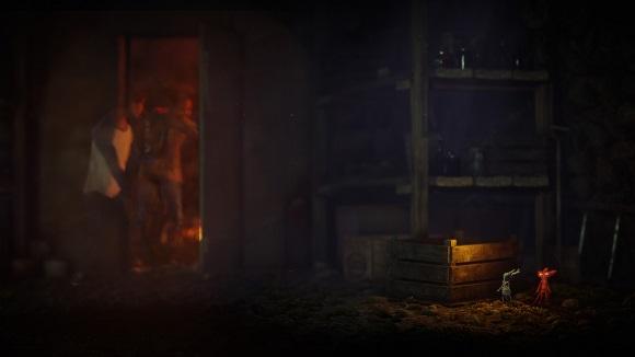 unravel-two-pc-screenshot-www.deca-games.com-3