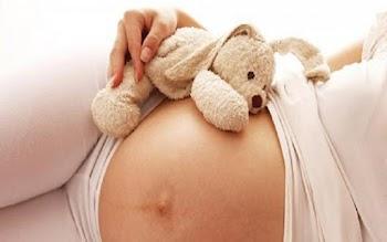 Το λαχανικό που βάζει τέλος στα προβλήματα γονιμότητας των ανδρών!
