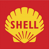 UK blue chip stock : LSE:RDSA Royal Dutch Shell stock price chart