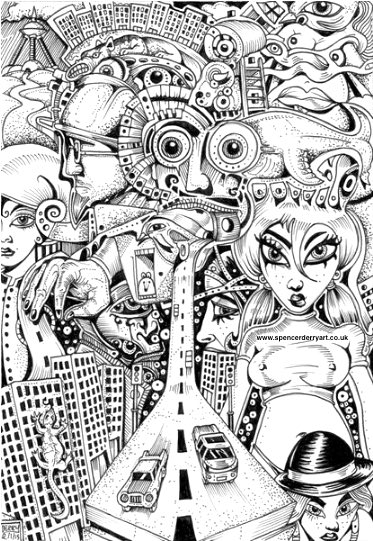 https://www.artgallery.co.uk/artist/spencer___derry