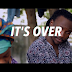 VIDEO | Barnaba– It's Over - (Download Mp4)