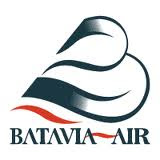 Beasiswa Pilot Batavia Air, Indonesia