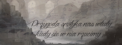 http://kraina-liliowego-ksiezyca.blogspot.com/