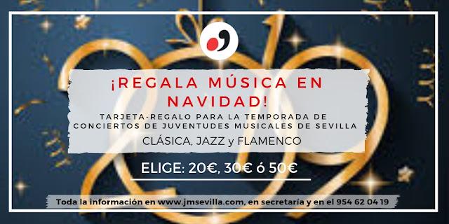 http://www.jmsevilla.com/p/regala-musica-en-navidad.html
