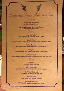 Afternoon_tea_menu