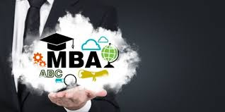 MBA Management Quota Admission in Top Colleges of Bangalore
