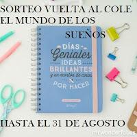 https://mundosu3nos.blogspot.com.es/2016/07/sorteo-vuelta-al-cole.html?showComment=1472129860485#c246083033473509335