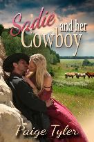 Sadie and Her Cowboy - Bestseller at ARe!