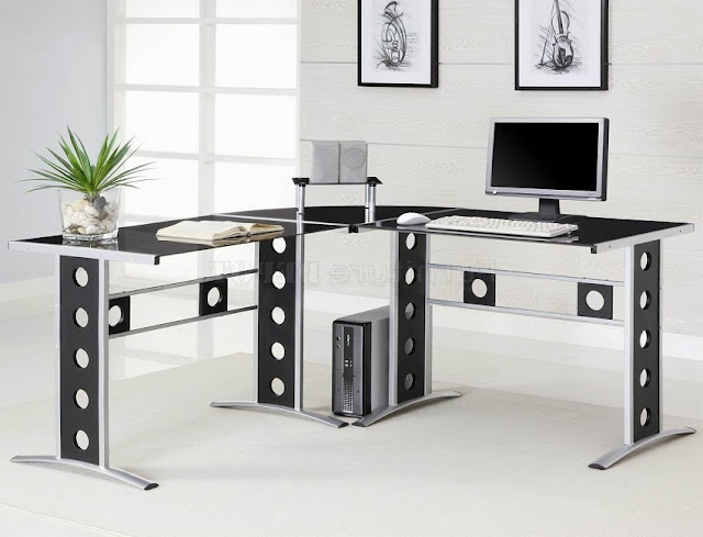 best buy home office desk India for sale discount