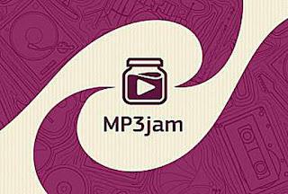 MP3jam Portable