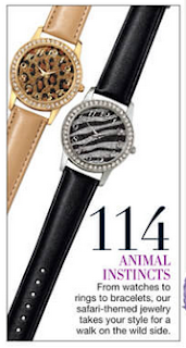 Avon Campaign 20 Brochure Online